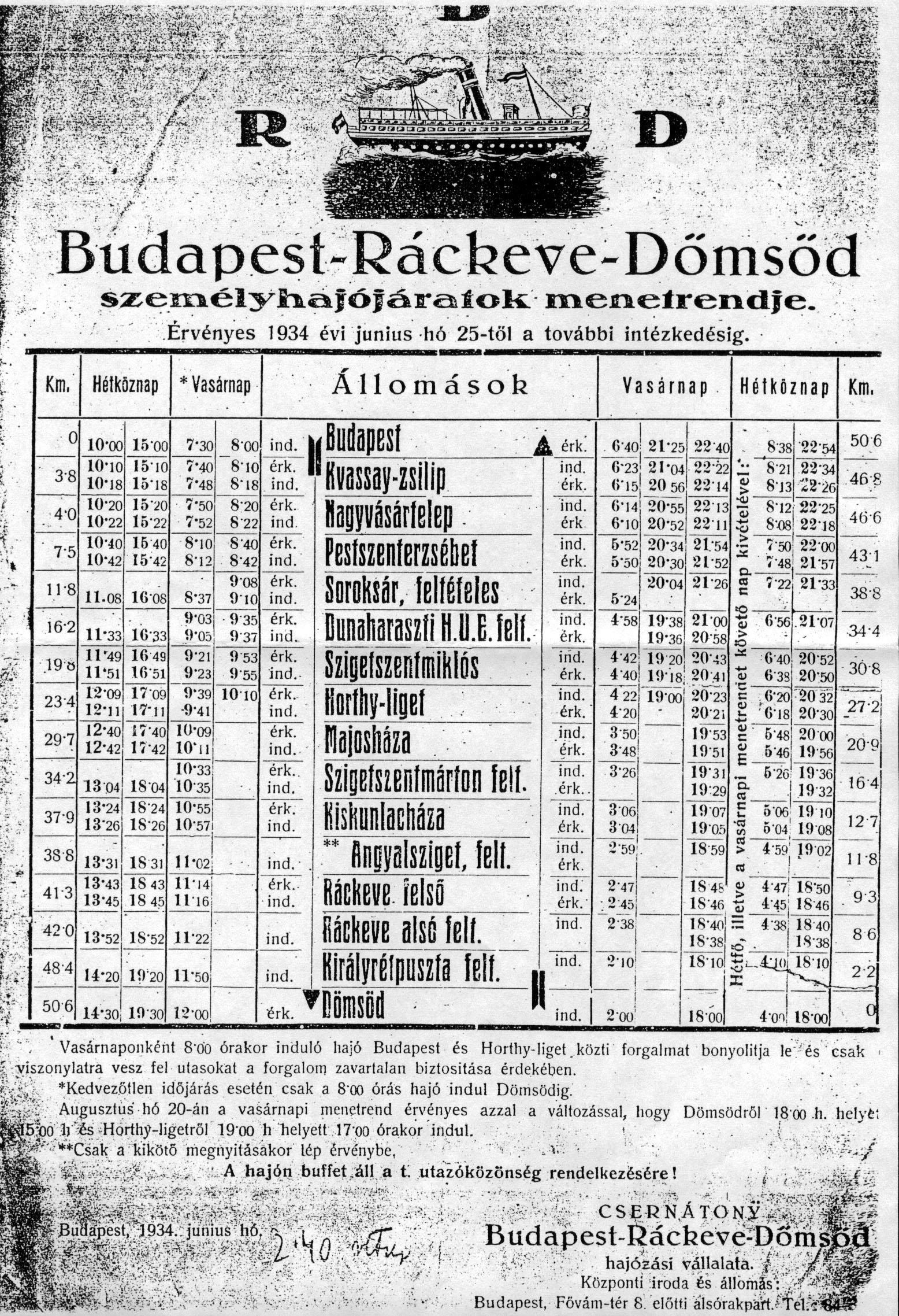 http://www.kisdunainagyhajok.hu/dokumentumok/www_kisdunainagyhajok_hu_brd_vizibusz_menetrend_1934.jpg