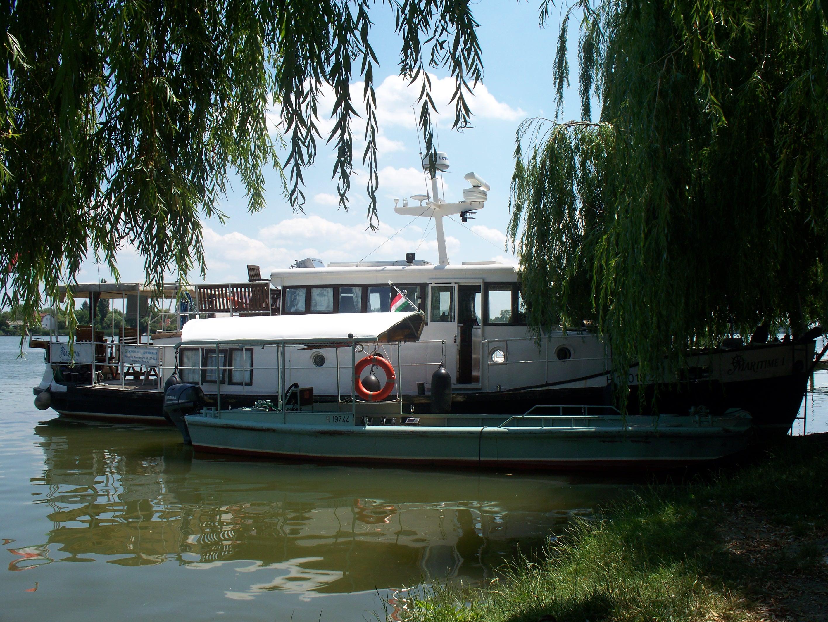 http://www.kisdunainagyhajok.hu/egyebhajok/2012_06_24_maritime_motoros_vonatohajo_a_rackevei_piacnal/2012_06_24_maritime_motoros_vonatohajo_a_rackevei_piacnal_008.jpg