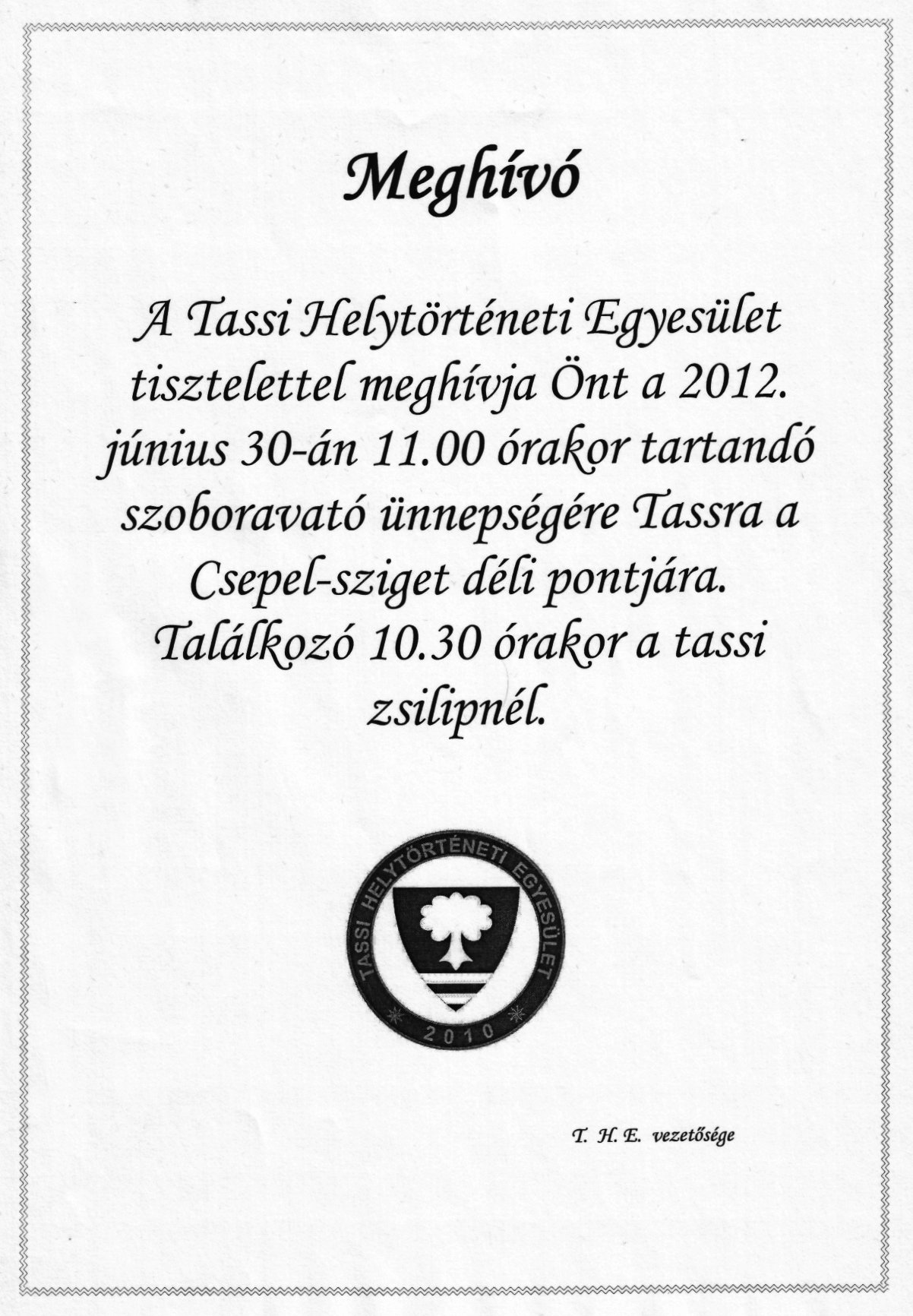 http://www.kisdunainagyhajok.hu/hirek/tassi-szoboravato-csepel-sziget-deli-pontjan/tassi-szoboravato-csepel-sziget-deli-pontjan_001.jpg