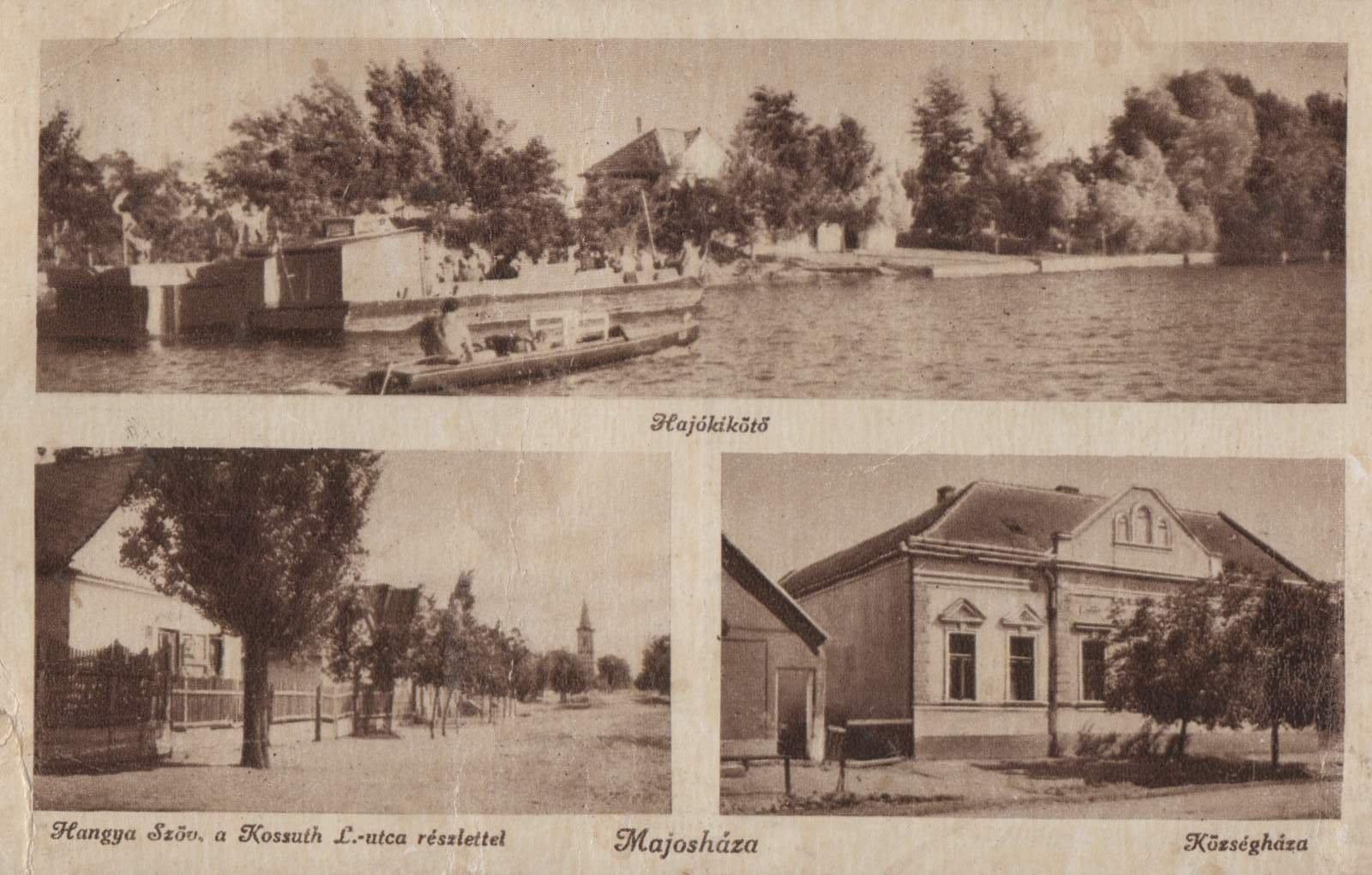 http://www.kisdunainagyhajok.hu/kis-dunai_hajok_regen/kis-dunai_rsd_setahajok_uszalyok_regen_024.jpg