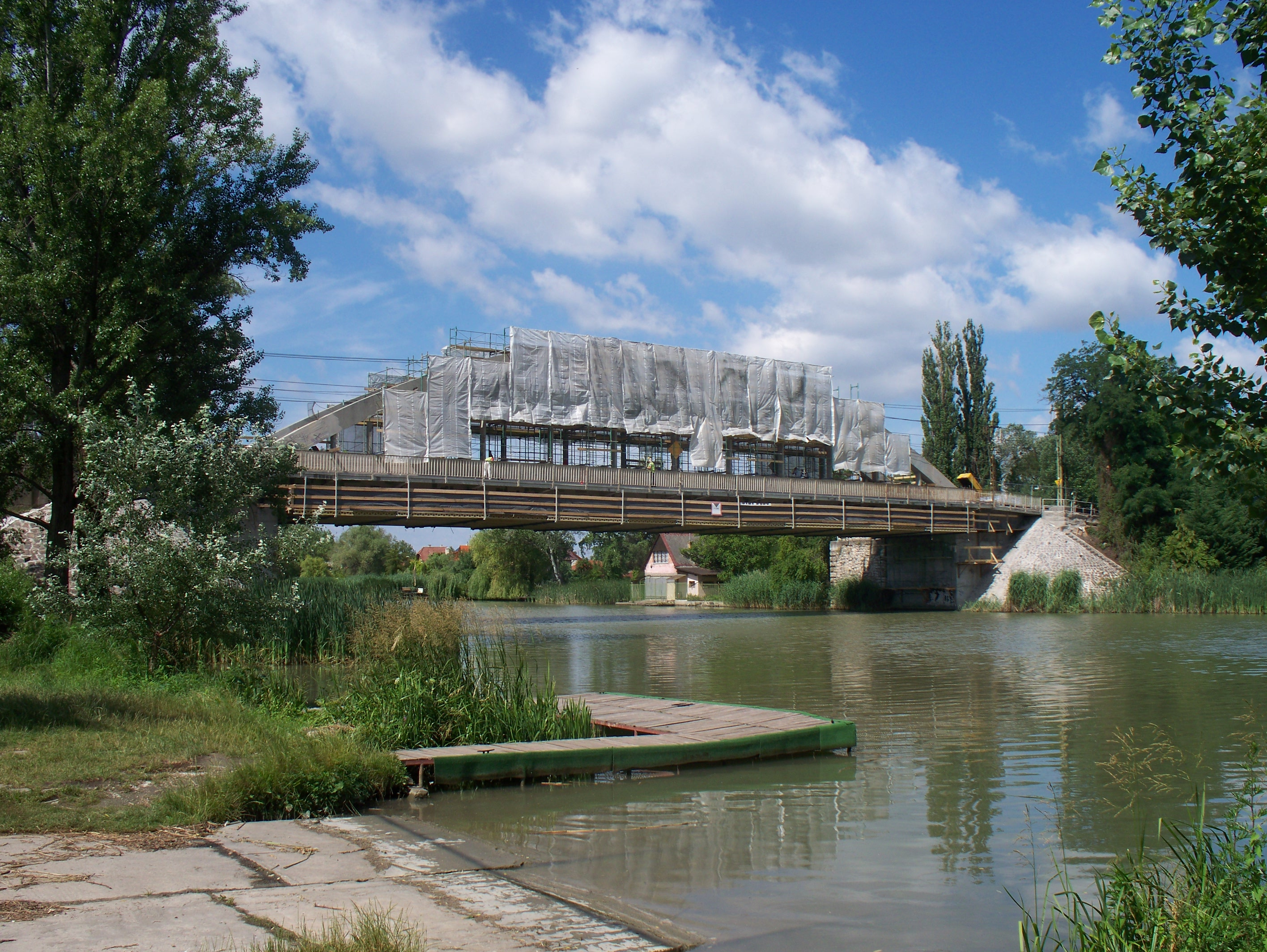 http://www.kisdunainagyhajok.hu/kis-dunai_hidak/dunaharaszti-vasuti-hid_felujitas2012/dunaharaszti-vasuti-hid_felujitas2012_056.jpg