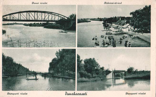 http://www.kisdunainagyhajok.hu/kis-dunai_hidak/dunaharaszti-vasuti-hid_regi/dunaharaszti-vasuti-hid_regi_004.jpg